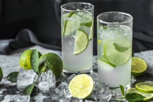 Discover the best types of gin and the different styles.