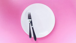 Intermittent fasting is the restriction of intake during a certain number of hours