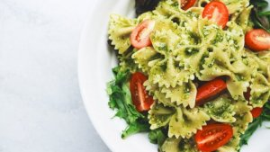 Learn 6 easy pasta salad recipes.
