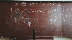 Read the list of 9 different types of functions in math.