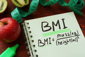 The BMI calculator is a useful tool that indicates our ideal weight.