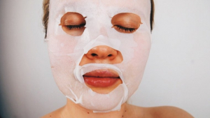 Discover the best Korean skin care products including face masks, eye creams, and makeup.