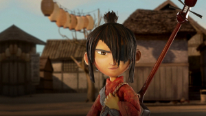 Discover the top 15 best animated movies in the last decade.