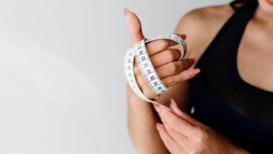Leptin is a peptide known as the fat-burning hormone.