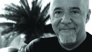 45 Famous Paulo Coelho Quotes