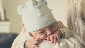Baby essentials: what does your baby need when he is born?