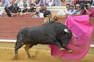 Imagen de archivo de Juan José Padilla.