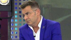 Jorge Javier Vázquez asegura que Isabel Pantoja «jamás ha hecho autocrítica