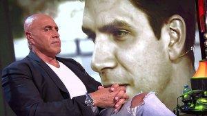 Kiko Matamoros responde a Diego: «Creo que es un psicópata»