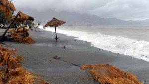 playa de kalamata