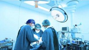 La mujer murió a las tres horas de salir de quirófano
