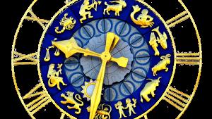 El horóscopo del …