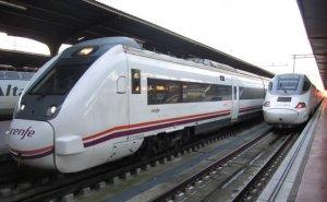 Se espera que se alargue 10 años más el monopolio de transporte ferroviario para Renfe