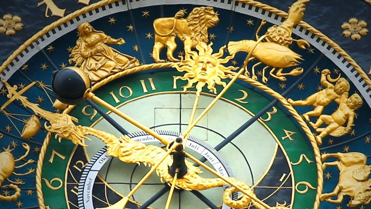 Consulta aquí tu horóscopo Zodiacal del 22 de diciembre