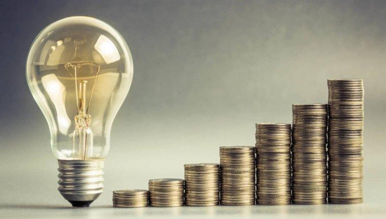 El Gobierno de España ha decidido congelar el precio de la luz