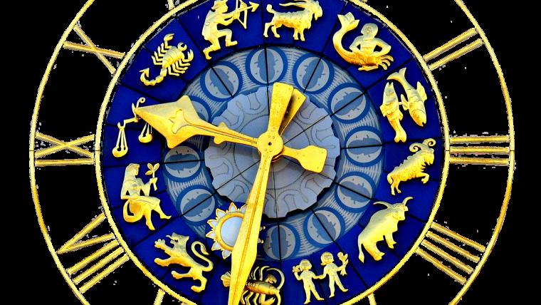 El horóscopo de los 12 signos del Zodiaco del 31 de diciembre