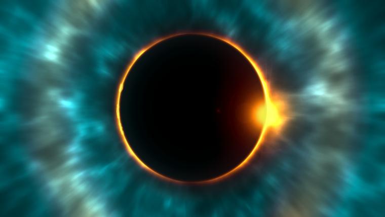 La predicción astral de los 12 Zodiacales del 3 de enero