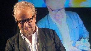 El editor Claudio López Lamadrid ha fallecido a los 59 años de edad.