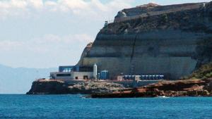 cortan el agua durante 14 horas en Melilla por una incidencia en la desalinizadora