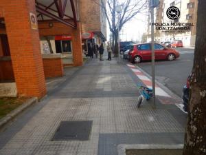 Imagen de Pamplona