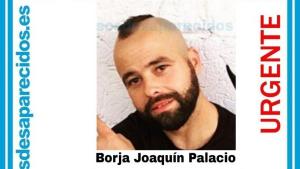 Bora ha muerto debido a un accidente de tràfico en la carretera A-64