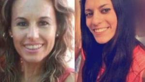 Manuela Chavero y Diana Quer desaparecieron el mismo verano