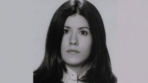 Sheila Barrero fue asesinada cuando solo tenía 22 años