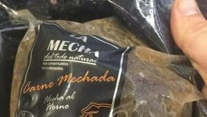 Muere una de las personas afectadas por listeriosis en Sevilla