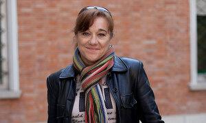 Imagen de Blanca Fernández Ochoa