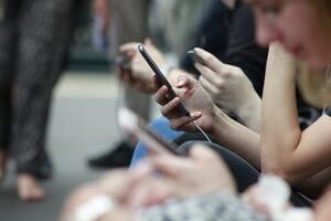 España, un país cada vez más digital