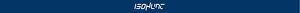 Letras de la cabecera de IsoHunt