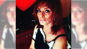 Imagen de Valentina Todorova, desaparecida en Mansilla de las Mulas el 9 de febrero de 2020