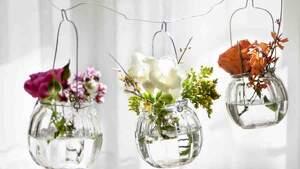 Arreglos florales para cada ocasión