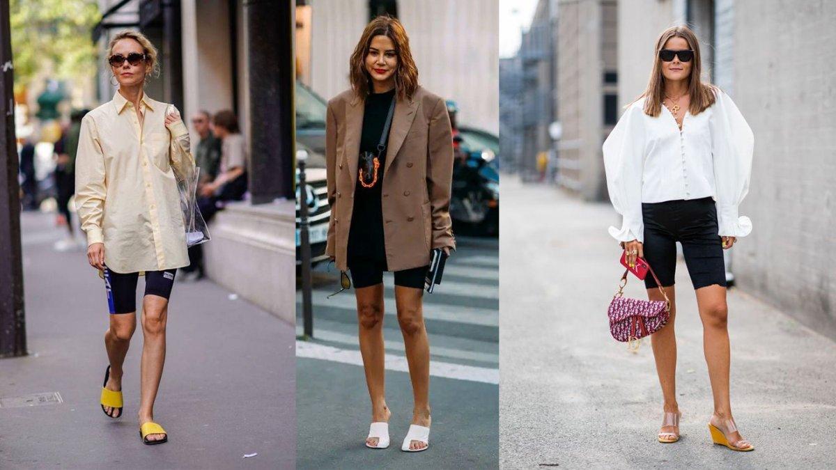 3a6b47d94 20 tendencias de moda del 2019 que no pueden faltar en tu armario