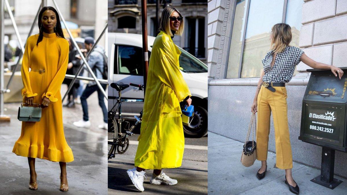 Tu Faltar De Moda Pueden 2019 20 En Armario Del Que Tendencias No 7YyvIf6bg