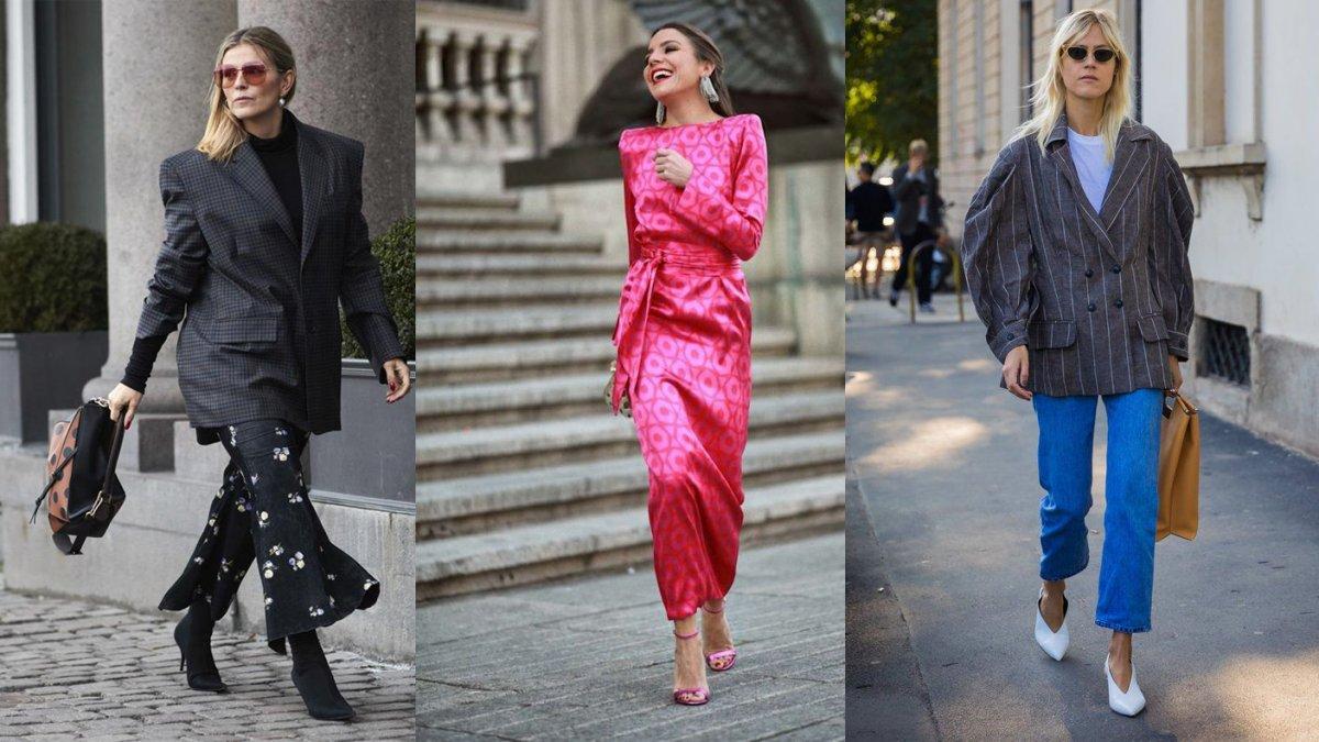 d62ed9cc2 Tendencia De La Moda En Faldas   Wig Elegance