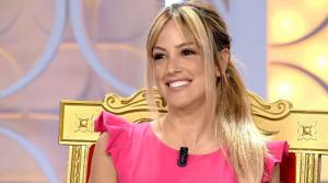 Marta Granero
