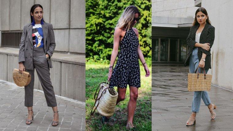 5f104c6ca47 20 tendencias de moda del 2019 que no pueden faltar en tu armario