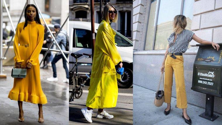 6baaf2a449c7 20 tendencias de moda del 2019 que no pueden faltar en tu armario