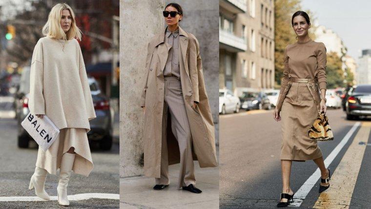 afa7278f 20 tendencias de moda del 2019 que no pueden faltar en tu armario