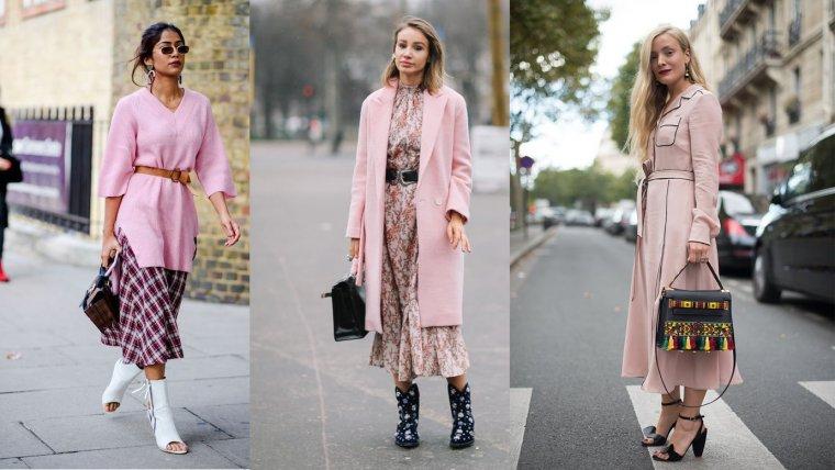 c2ce6c8a 20 tendencias de moda del 2019 que no pueden faltar en tu armario