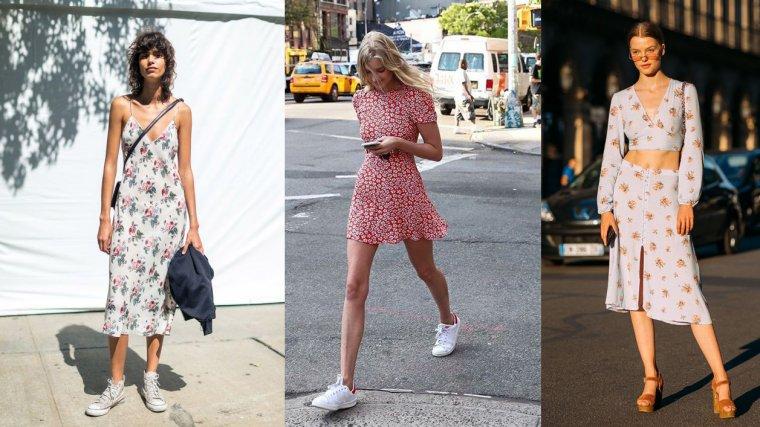 2c9166e160 20 tendencias de moda del 2019 que no pueden faltar en tu armario