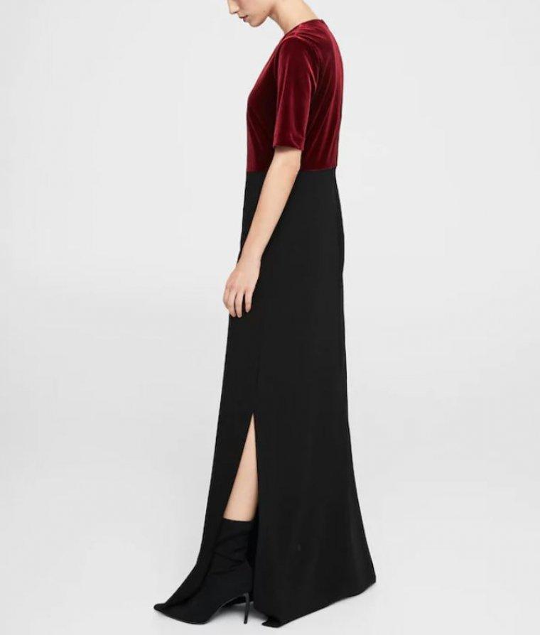 Estados Unidos la compra auténtico comprar online Mango Outlet tiene los 20 vestidos de fiesta que necesitas ...