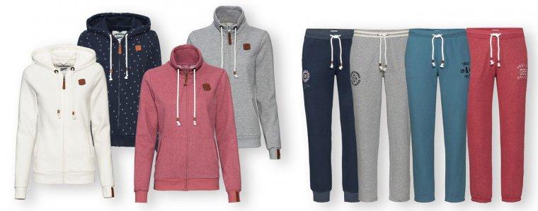 la compra auténtico gama muy codiciada de excepcional gama de estilos Las rebajas de moda llegan a las ofertas de Lidl hasta el 55 ...