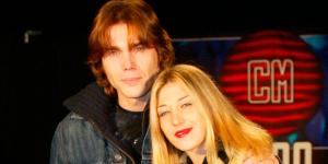 17 años de idas y venidas entre Carlos 'El Yoyas' y Fayna Bethencourt