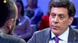 Juan Carlos Quer no perdona al asesino de su hija