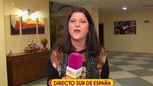 Juani ha desvelado en 'Sálvame' los verdaderos motivos de la ruptura entre Belén Esteban y Jesulín