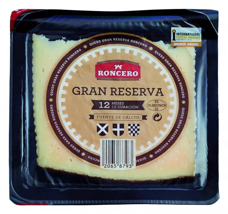 1e0a9b85a Lidl vende 3 de los mejores quesos del mundo elaborados en España