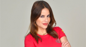Mónica Hoyos dice haber vetado a Miriam Saavedra