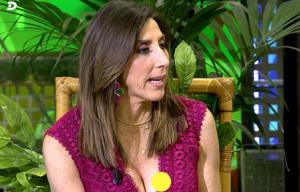 Paz Padilla rechazó los argumentos de Anabel
